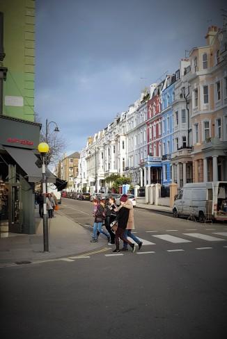 London_6