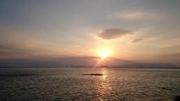 skopelos tramonto2