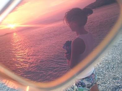 skopelos tramonto3