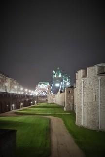Tower Bridge 3