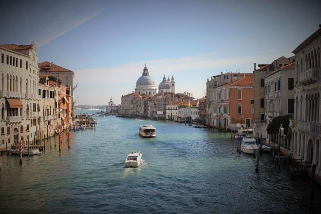 Venezia 1