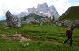 Val fiorentina_12