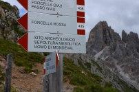 Val fiorentina_16