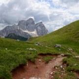 Val fiorentina_26